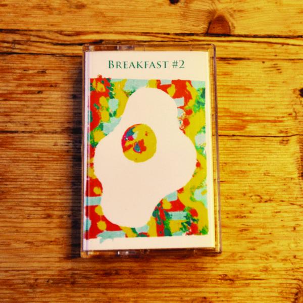 breakfast-2-listing-final