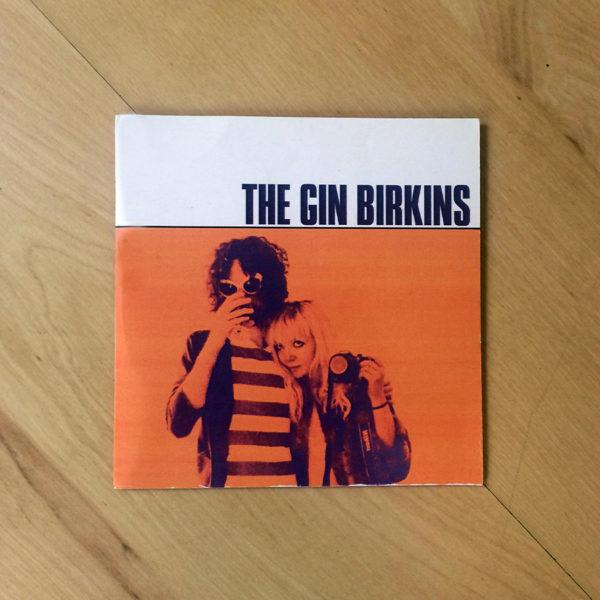 gin-birkins