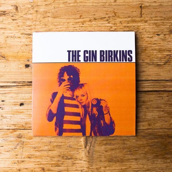 the-gin-birkins-the-gin-birkins-800x800-listing-photo