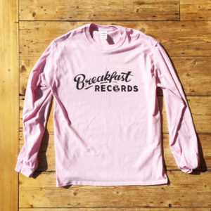 pink-long-sleeve-product-photo