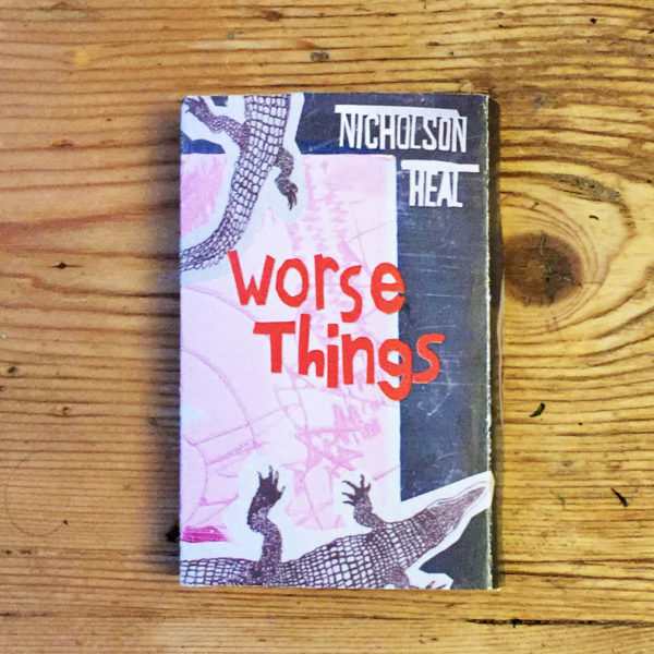 nicholson-heal-worse-things-listing-photo