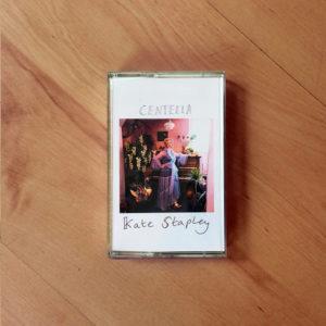 centella-cassette