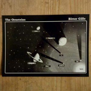 ornsteins-bitter-gills-postcard