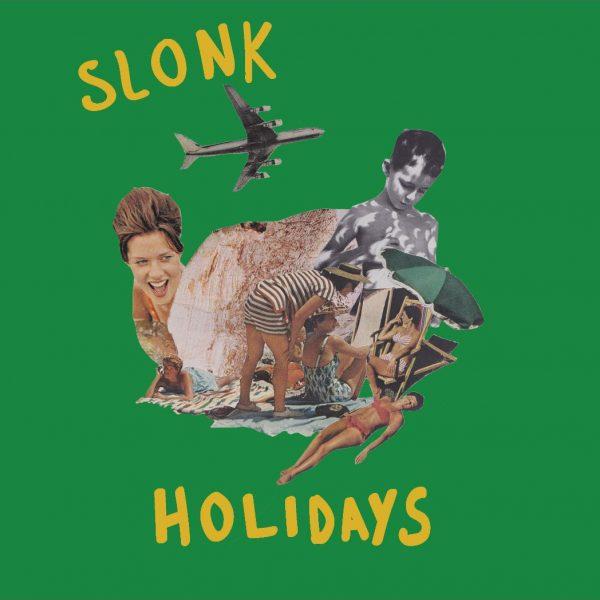 slonk-holidays