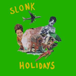 slonk-holiday