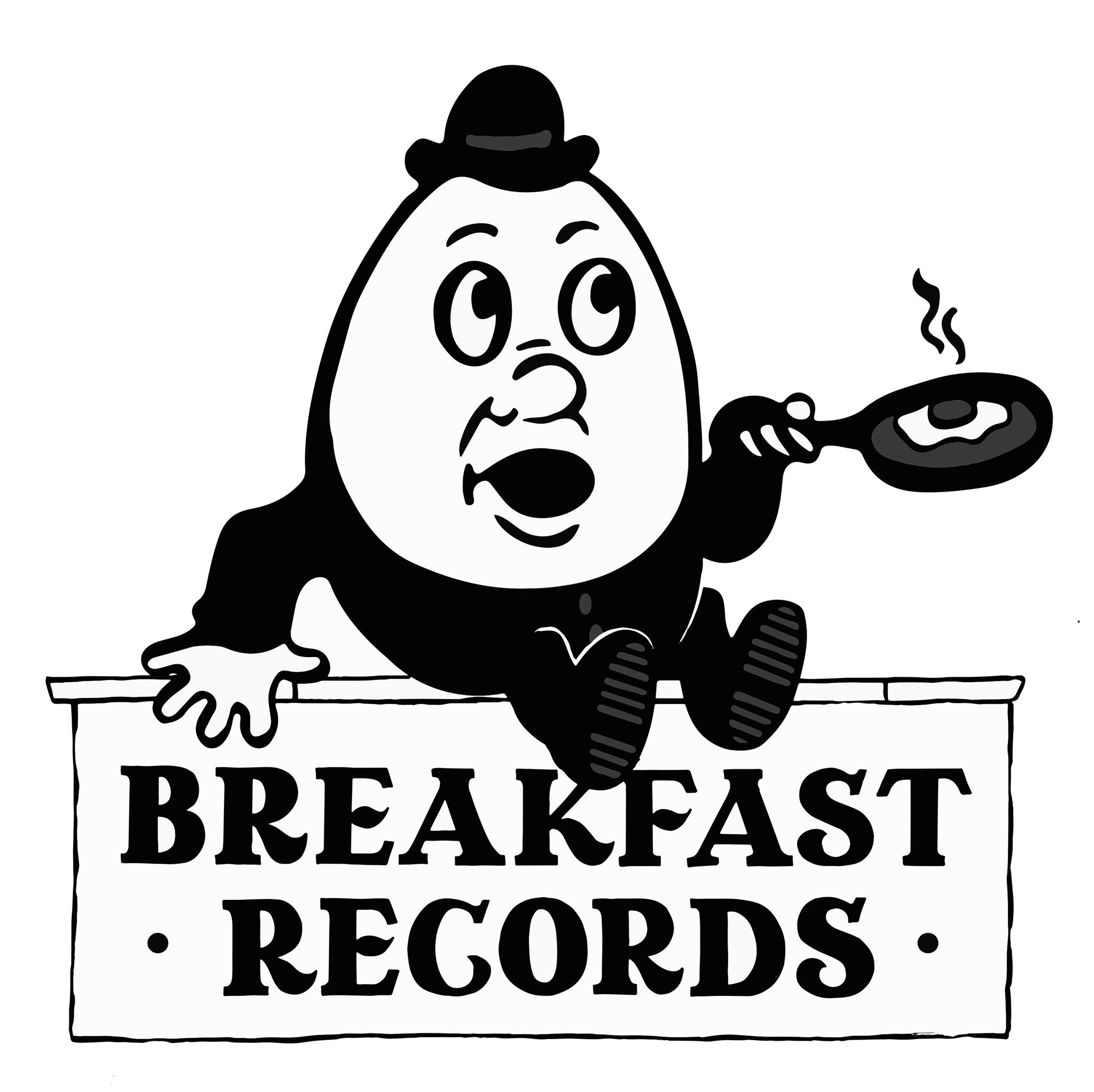 Breakfast Records